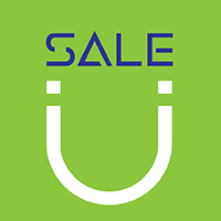 Sale-U